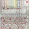 大阪杯の反省会