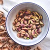 長時間でも疲れない!集中力をアップさせるのに最適なナッツを2種類だけ紹介します