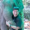 象さんの時間