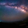 【天体撮影記 第92夜】 鹿児島県 種子島は間違いなく最高の星空と天の川を見ることができます。