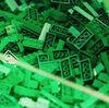 メルカリで最高月利40万円を超えた僕が言うレゴブロックを売る際の注意点