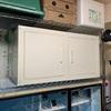 『冷やし虫家HI』を購入~庫内の棚設置と空気循環について~