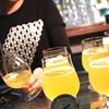 ビール情報(170322)―YONA YONA BEER WORKS新宿東口店、一番搾り 若葉香るホップ、春の息吹他