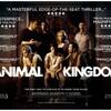 メルボルンに実在した犯罪一家を描く『アニマルキングダム』