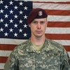ヒーローか、卑怯者か?大人気Podcast『シリアル』の第2シーズンは、タリバンに捉えられながら生還した米兵!