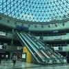 汕頭広州香港の旅5日目 広州から香港への移動と『欣圖軒』
