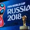 ロシアワールドカップ GL最終節 展望