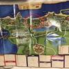 【ザ・サンチャヤ①】ビンタン島で王様気分になれる超絶おすすめヴィラへの行き方