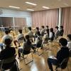 長崎大学ギタークラブ様へ楽器販売に行ってきました!
