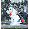 クレイジーフリース 犬服(ドッグウェア) | Calulu(カルル)
