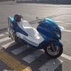 今まで乗ってきた(乗ってる)バイクを振り返ってみた