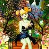 ◆ 闇に陥る!?ブログランキング ◆