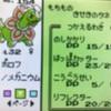 ポケモン金銀冒険記第6話