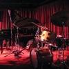 #190 ジャズのバンド練習に最適な東京のスタジオをまとめてみたよ