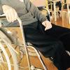 ミッシングワーカー。父親がお世話になっている老健施設へ訪問記【親の介護日記104】