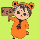 KOGゲームブログ