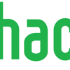 Lifehacker(ライフハッカー)のライターが教える洋楽英語学習法 ~勉強嫌いな人でも音楽が好きな人なら英語はきっと上手くなる!