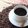 【麻袋がなくなる日】コーヒーの麻袋・・何年かすると無くなるのかな