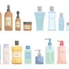 化粧品の容器ってどんな物があるの?入れ物の特徴と種類を徹底紹介