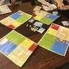 浦の木坂ボードゲーム研究部 4月会を開催しました。