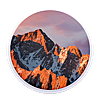 macOS Sierra 10.12.2にアップデート、「Time Machineアイコン問題」は修正されず