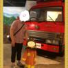消防博物館 無料でレトロ消防車見学や、消防士体験ができる! 駅直結で雨の日も安心