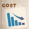 ポイント交換・手数料が安いおすすめお小遣いサイトはどこなの?