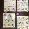 小学3~5年生クラス