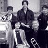 「ワンダフルライフ(1999)」雑感