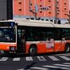 東武バスセントラル 6015