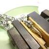 ブレスレットの石留め(2)