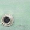 カフェイン代わりになるアロマ