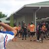 自転車屋さん主催のビギナーズライドに参加しました。