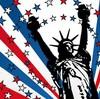 自由の国アメリカは消えたの?