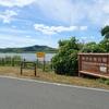 水鳥公園とチームラボ。