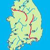 三度目の韓国ツアー・・・予定