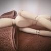 枕が背骨への負担となり、腰の不調の原因に。