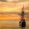 目標を公言することの大切さ!漫画『ONEPIECE』主人公ルフィが 海賊王に俺はなる!と宣言し続ける理由とは?