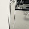 【キッチン収納】コンロ横に何入れる?調味料以外に入れている物