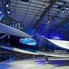 ヴァージン・ギャラクティック社は、宇宙飛行を試みる