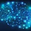 AI(人工知能)の身近な事例 〜2選〜