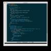 Scintillaとmrubyでテキストエディタを作る(4) : GTK版
