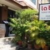 『La Tana』というイタリア料理店についての感想