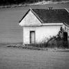 【バリアフリー】=ほんの少しの発想の転換で、災害や介護を乗り越えられる住宅を実現する。