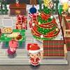 【ポケ森】メリークリスマス!