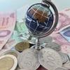 カンボジアのイオンモールで円からドルに両替をする方法