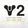 【Destiny2】第2弾DLC「ウォーマインド」紹介ライブストリーム:新公開イベント・感情表現マルチ化・クルーシブルランク・プライベート対戦