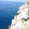 アドリア海の真珠!クロアチアのドゥブロブニク ②