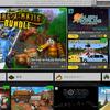 【Minecraft】期間限定で無料の配布マップ 及びスプリングセール【BE】