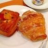 【雑記】最強の朝食が最強すぎて最強すぎて…@ホテルニューオータニ(四ツ谷)